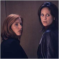 thex-files33.gif